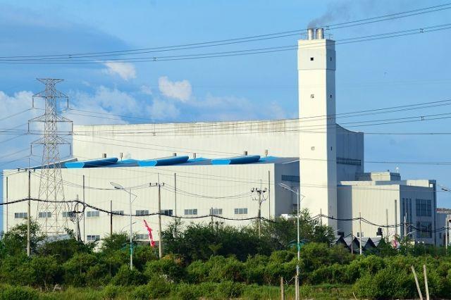Pengelolaan Sampah Energi Listrik Jadi Percontohan Nasional