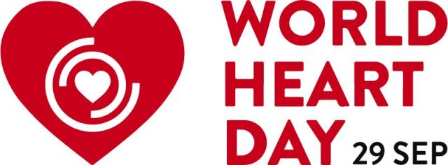 PERKI: Manfaatkan Inovasi Teknologi Kesehatan dan Digital untuk Jaga Kesehatan Jantung