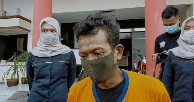 Pengakuan Suami Jual Istri Secara Threesome Gegara Pandemi